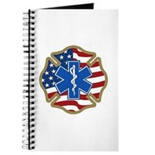American Medic Journal