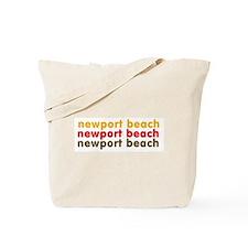 Cute Sparkling Tote Bag