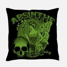 absinthe-collage_gc-big.png Master Pillow