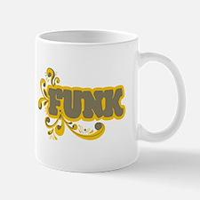 Funk Mugs