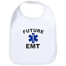 Future EMT Bib