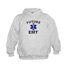 Future EMT Hoodie