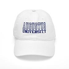 AUGUSTUS University Baseball Cap