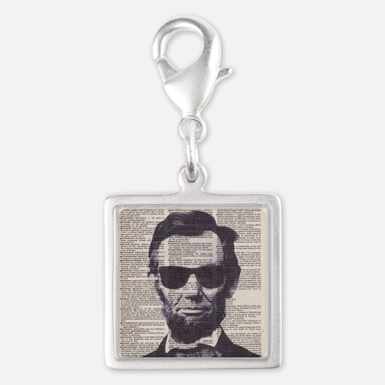Cool Lincoln Charms