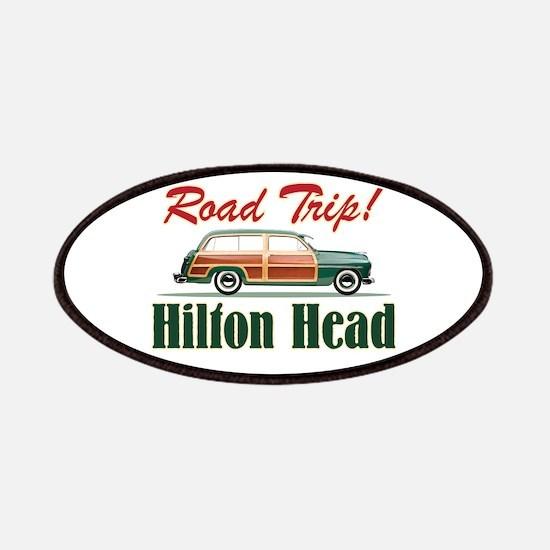 RoadTripHiltonHead.png Patches
