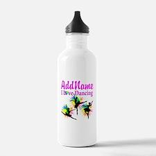 DANCER DREAMS Water Bottle