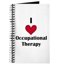 Unique Occupational therapy Journal