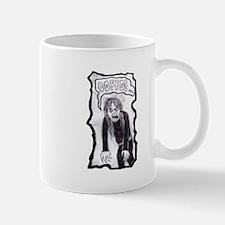 COFFEE... Mugs
