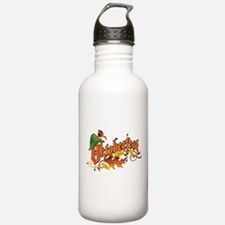 oct16.png Water Bottle