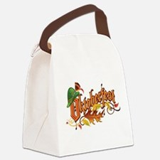oct16.png Canvas Lunch Bag