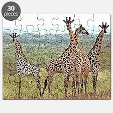 wc-giraffe07.jpg Puzzle