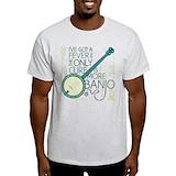 Banjo Tops