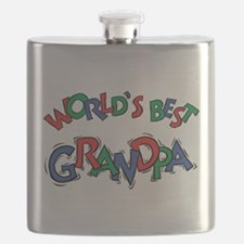 father9.png Flask