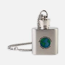 father40.png Flask Necklace