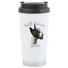 Cute Canine Travel Mug