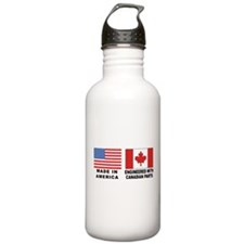 cday59.png Sports Water Bottle