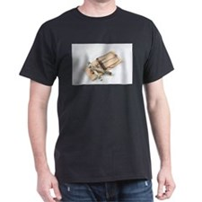 Money Trap T-Shirt