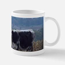 Cows in a Cornfield Mugs