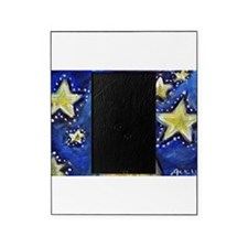 Unique Starry night Picture Frame