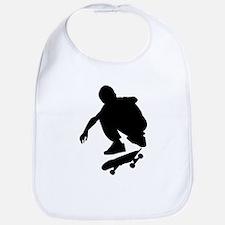 Funny Skate Bib