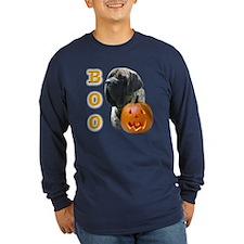 Mastiff(Brn) Boo T