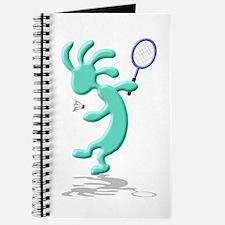 Badminton Journal