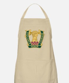 705 Military Police Battalion.psd.png Apron
