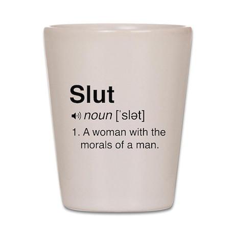 Defintion Of A Slut 60