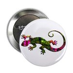 Green Purple Gecko 2.25