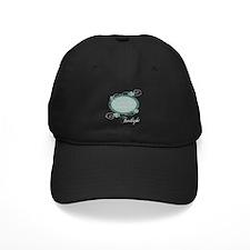 Edward and Bella Collection Baseball Hat