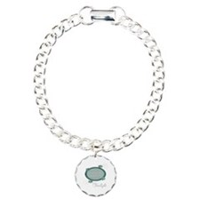 Edward and Bella Collection Bracelet
