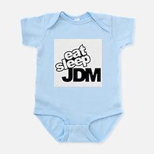 eat_sleep_JDM.jpg Body Suit