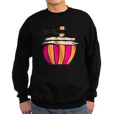Kettle Drum Jumper Sweater