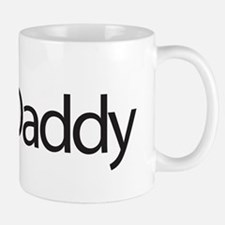 mac daddy-b.jpg Mugs