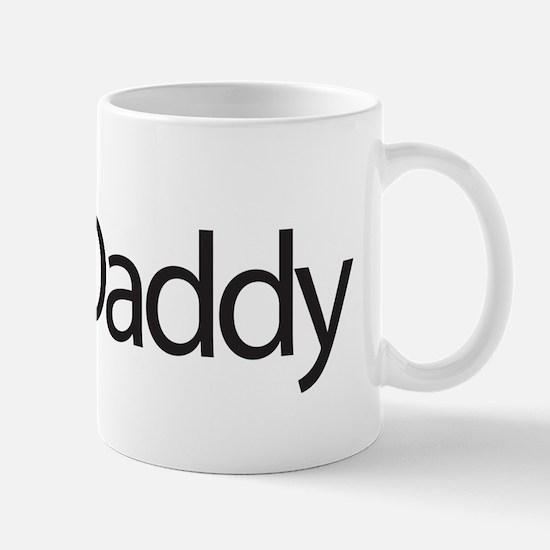 mac daddy-b.jpg Mugs