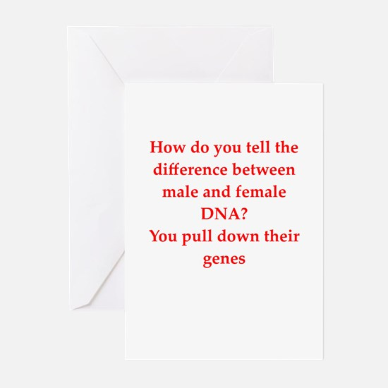 25 Greeting Cards
