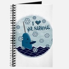 MR NARWHAL copy 4print.png Journal