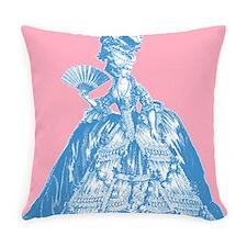 18TH-C-GRAND_BU_GC-BIG.png Master Pillow