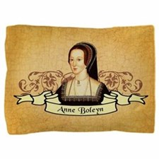 anne-boleyn-2_13-5x18.jpg Pillow Sham