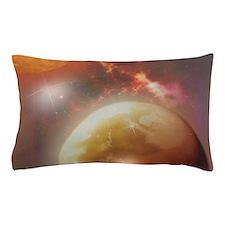 Space Dream Pillow Case