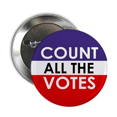Count All The Votes Button