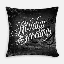 holiday-greet_13-5x18.jpg Master Pillow