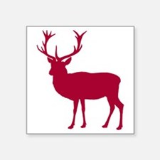 Red Deer Stag Hobbies Gift Ideas  Red Deer Stag Hobby Gifts for Men ...