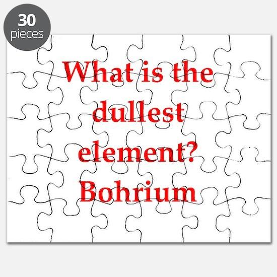 48 Puzzle