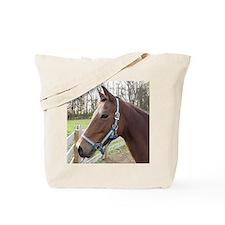 Unique Kayla Tote Bag