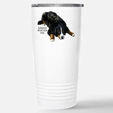Cool Berner Travel Mug