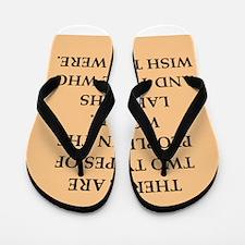 LABTECHS Flip Flops