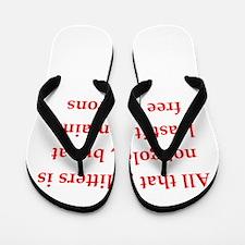 2 Flip Flops