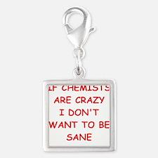 CHEMIST Charms