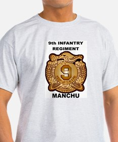 Unique United states army T-Shirt